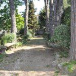 giardino-scuola-venerini-ariccia
