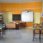 aule-scuola-venerini-ariccia