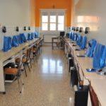aula-informatica-scuola-venerini-ariccia