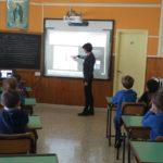lim-scuola-venerini-ariccia