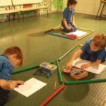 attivita-motorie-scuola-venerini-ariccia