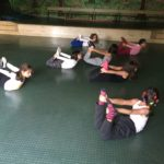ginnastica-ritmica-scuola-venerini-ariccia