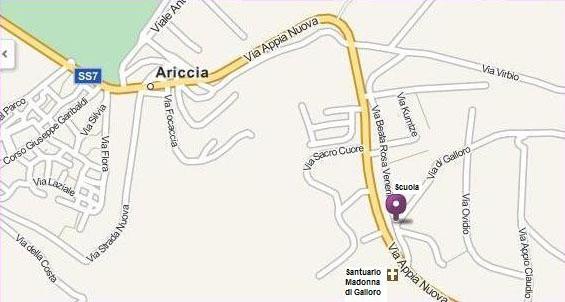 mappa-venerini-ariccia