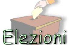 ElezioniLogo