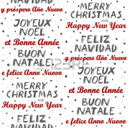 Buon-natale-e-felice-anno-nuovo