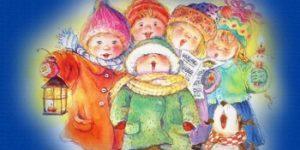 canzoni-di-natale-per-bambini_l