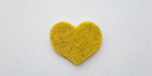 cuore-giallo