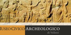 velletri_museo_civico_archeologico