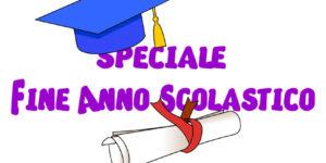 speciale-fine-anno