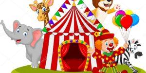 depositphotos_85456102-stock-illustration-cartoon-happy-animal-circus-and